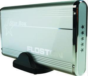 Floston Star Box LAN