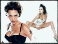 Angelina Jolie - Анжелина Джоли